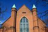 United Church (1863)