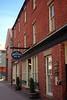 The Merchantman Pub