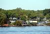 Island Homes