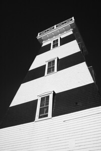 Lighthouse Detail 3.JPG