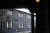Chateau Montebello Exterior #3