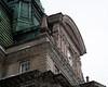 Vieux Montreal - Hotel De Ville 4