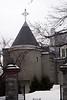 Vieux Montreal - Chateau Ramezay 1