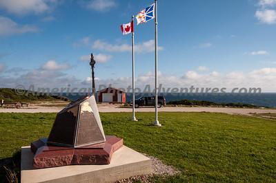 Newfoundland_00511