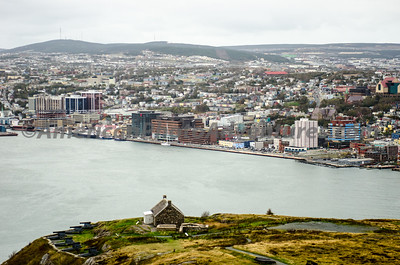Newfoundland_00897