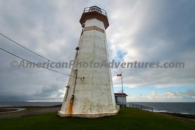 Newfoundland_00474