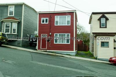 Newfoundland_00867
