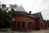 Goderich Station 3