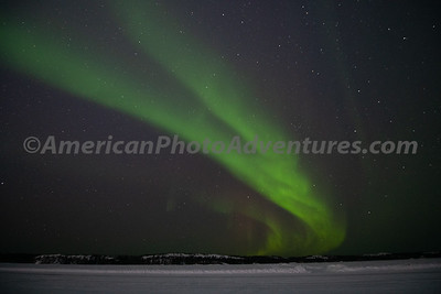 Aurora_20200224_0030-2