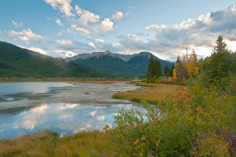 TRCA-11025: Vermilion Lake