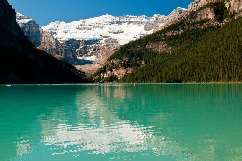 TRCA-11051: Lake Louise