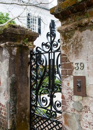 Charleston-7189
