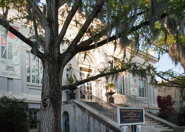 Charleston-6912