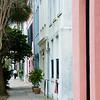 Charleston-7151