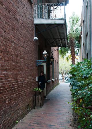 Charleston-7026