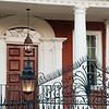Charleston-6921