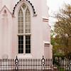 Charleston-7010