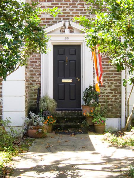 Charleston1750