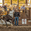 Cheney Rodeo 2018--4