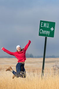 Sign to Cheney-2