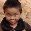 CHINE - Minorité