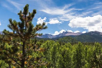 Colorado -