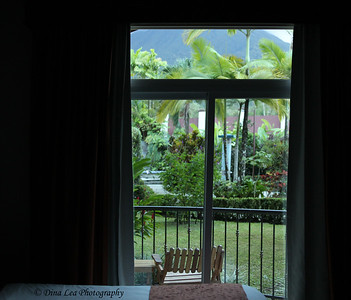 Magic Mountain Hotel - Arenal Volcano View