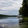 wi_lake_vvlin1_467