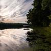 wi_lake_vvlin1_101