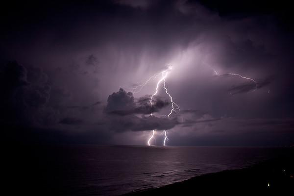 51  Lightning 1