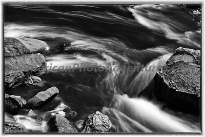 BlackwaterFalls_20140519_474-Edit