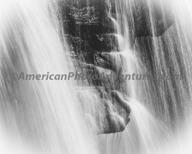 BlackwaterFalls_20140519_206-Edit