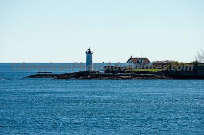 Maine_00414