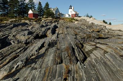 Maine_00199
