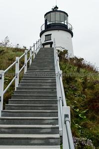 Maine_00011