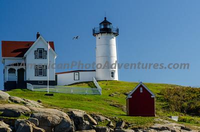 Maine_00360