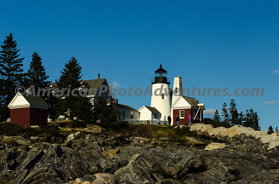 Maine_00191