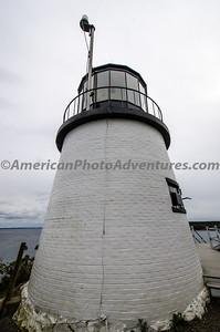 Maine_00015