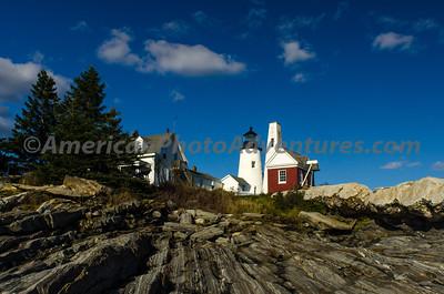 Maine_00159