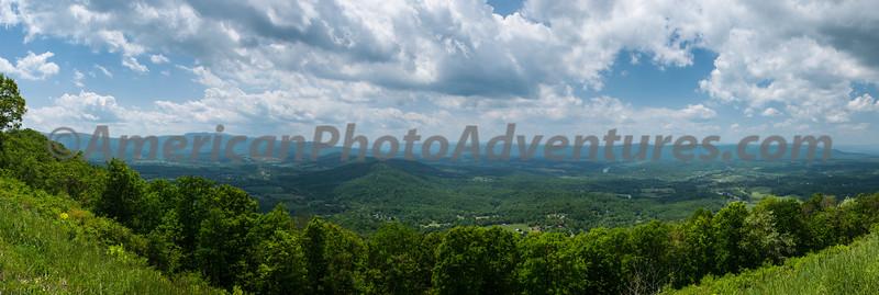 Panorama 005-014