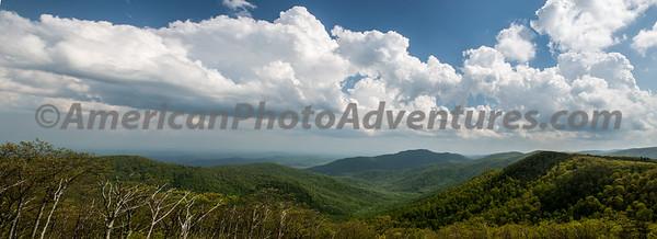 Panorama224-229