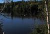 Saranac Lake #4
