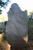 Vergennes Cemetery #1