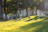 Vergennes Cemetery #2