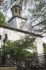 Rhinebeck Dutch Reformed Church #1