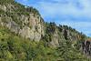 Rocky Cliffs #2
