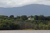 Hudson and Catskills from Tivoli #3