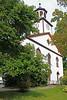 Rhinebeck Dutch Reformed Church #2