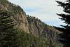 Rocky Cliffs #1
