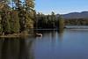 Saranac Lake #2
